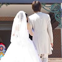 ケース2:相手がもうすぐ結婚するかもしれない