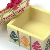 クリスマスに向けたプチアドバイス (一緒にクリスマスを迎えられそうなケースなど)