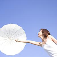 自分のどこに自信を持てば良いのかネガティブになった時の対応策