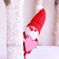 復縁における正しいクリスマスの過ごし方