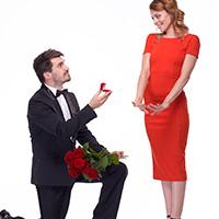 追う恋がしたい人の特徴5つと対処法