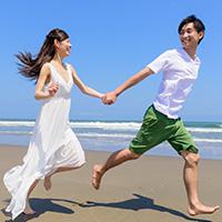 男女で違う、元恋人の気持ち的な位置と復縁について