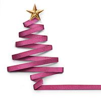 クリスマスに奇跡を起こしたい・・・!