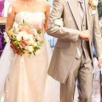結婚が絡んでくる復縁で注意すべきこととは?