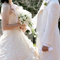 結婚を前提に復縁したいときには?